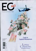 Estates Gazette Magazine Issue 02/05/2020