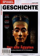 Spiegel Geschichte Magazine Issue NO 2