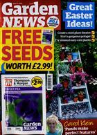 Garden News Magazine Issue 11/04/2020