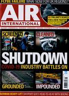 Air International Magazine Issue MAY 20