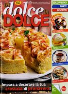 Di Dolce In Dolce Magazine Issue 90