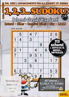 Sudoku 123 Magazine Issue 74