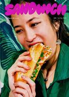Sandwich Magazine Issue 02