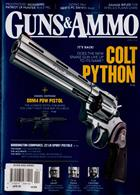 Guns & Ammo (Usa) Magazine Issue APR 20
