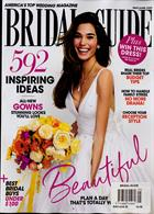 Bridal Guide Magazine Issue MAY-JUN