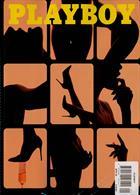 Playboy Magazine Issue SPRING