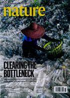 Nature Magazine Issue 09/04/2020