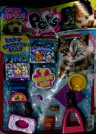 Pets 2 Collect Magazine Issue NO 82