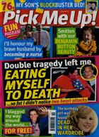 Pick Me Up Magazine Issue 07/05/2020