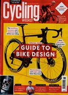 Cycling Weekly Magazine Issue 30/04/2020