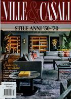 Ville And Casali Magazine Issue 03