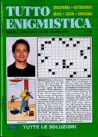 Tutto Enigmistica  Magazine Issue 69