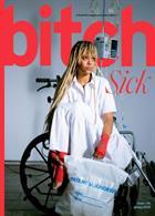 Bitch Magazine Issue SPR 20