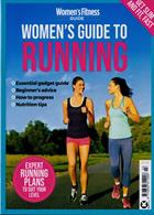 Womens Fitness Guide Magazine Issue NO 3
