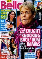 Bella Magazine Issue NO 11