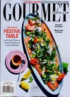 Australian Gourmet Traveller Magazine Issue DEC 19