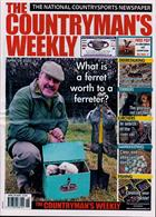 Countrymans Weekly Magazine Issue 29/04/2020