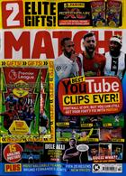 Match Magazine Issue 31/03/2020