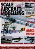 Scale Aircraft Modelling Magazine Issue JUN 20