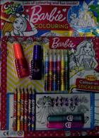 Colour It Magazine Issue NO 5