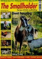 The Smallholder Magazine Issue APR-MAY
