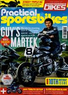 Practical Sportsbikes Magazine Issue APR 20