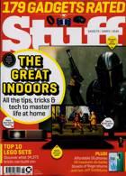 Stuff Magazine Issue JUN 20