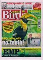 Cage And Aviary Birds Magazine Issue 06/05/2020