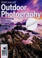 Photo Masterclass Magazine Issue NO 108