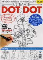 Ultimate Dot 2 Dot Magazine Issue NO 56