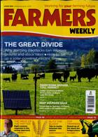 Farmers Weekly Magazine Issue 22/05/2020