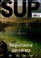 Sup Magazine Issue NO 28