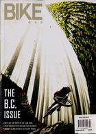 Bike The Mag Magazine Issue MAR-APR