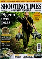 Shooting Times & Country Magazine Issue 06/05/2020