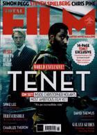Total Film Magazine Issue JUN 20