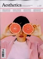 Aesthetica Magazine Issue NO 95