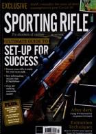 Sporting Rifle Magazine Issue JUL 20