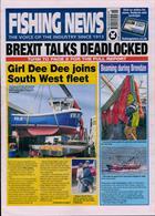 Fishing News Magazine Issue 07/05/2020