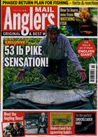Anglers Mail Magazine Issue 05/05/2020