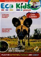 Eco Kids Planet Magazine Issue 65