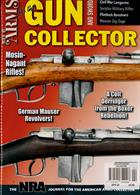 Gun And Sword Collector Magazine Issue APR 20