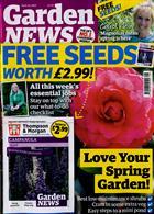 Garden News Magazine Issue 18/04/2020