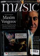 Bbc Music Magazine Issue MAY 20