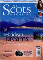 Scots Magazine Issue MAY 20