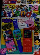 Fun To Learn Friends Magazine Issue NO 441