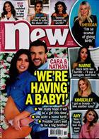 New Magazine Issue NO 869