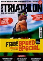 220 Triathlon Magazine Issue MAY 20