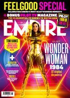 Empire Magazine Issue JUN 20