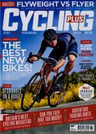 Cycling Plus Magazine Issue JUN 20