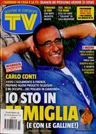 Sorrisi E Canzoni Tv Magazine Issue NO 15